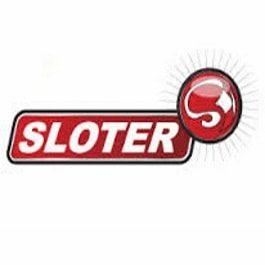 Sloter