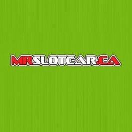 Mr Slotcar