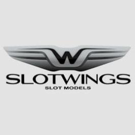 Slotwing